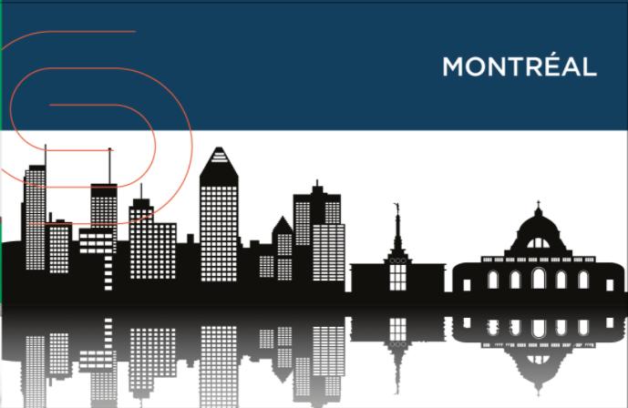 Région de Montréal CSD