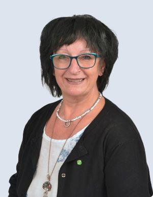 Christiane Cloutier présidente ADREQ Saguenay-Lac-Saint-Jean