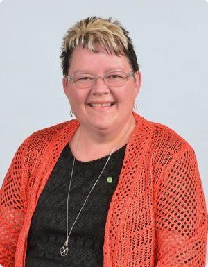 Diane Thomas présidente ADREQ Chaudiere-Appalaches