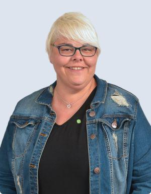 Véronique Quirion présidente ADREQ Estrie